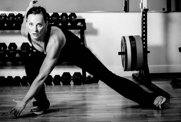 best trainer in hinsdale il